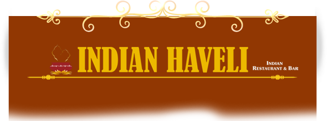 Indian Haveli Logo